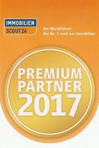 Premiumpartner 2017