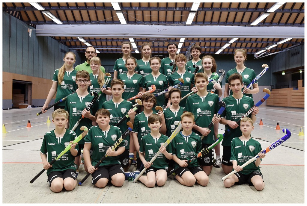 Teamfoto_Hockey_1338